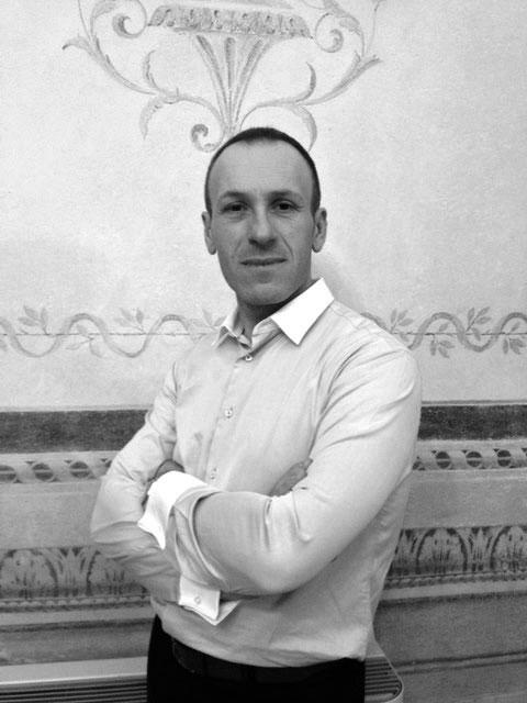 Bianchi Egidio Bianchi Pittori Brescia